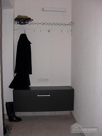 Apartment in Arkadia, Monolocale (64817), 008