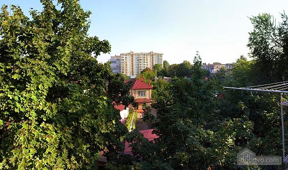 Apartment in Arkadia, Monolocale (64817), 009