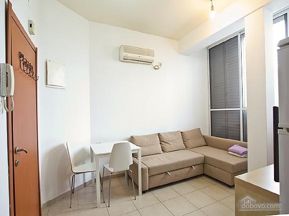 Квартира в Тель-Авів, 2-кімнатна (47839), 001