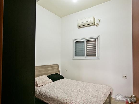 Квартира в Тель-Авів, 2-кімнатна (47839), 002