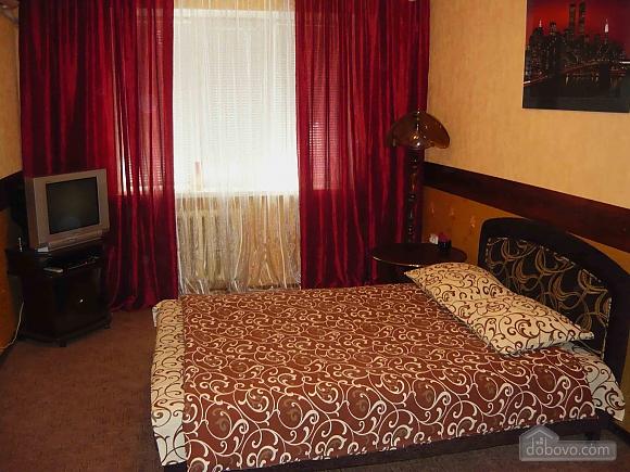 Apartment in Zaporozhye city center, Monolocale (82566), 002