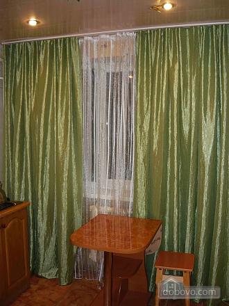 Apartment in Zaporozhye city center, Monolocale (82566), 005