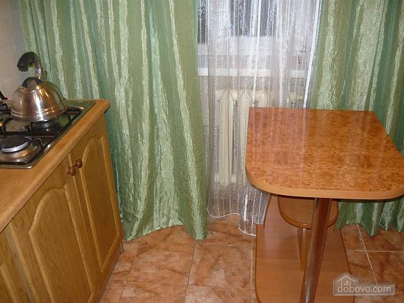 Apartment in Zaporozhye city center, Monolocale (82566), 006