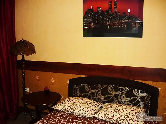 Apartment in Zaporozhye city center, Monolocale (82566), 001