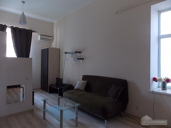 Very quiet apartment in the centre, Studio (61704), 004