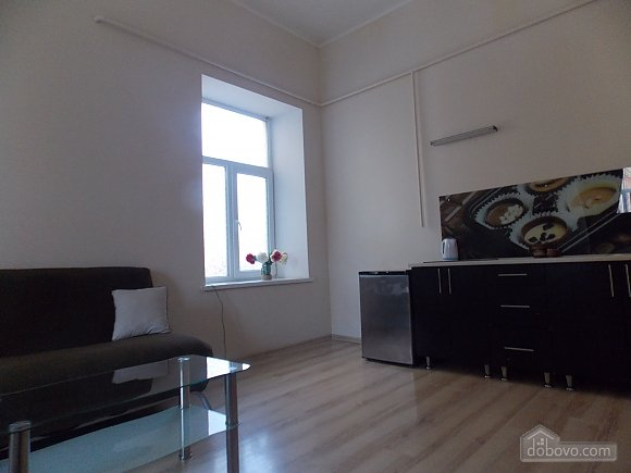 Very quiet apartment in the centre, Studio (61704), 005