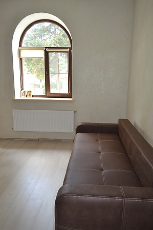 Apartment in the heart of the old town, Zweizimmerwohnung, 003