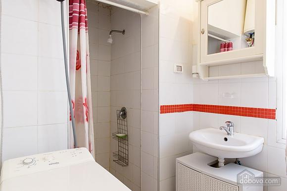 Уютная квартира-студио в Тель-Авиве, 1-комнатная (56080), 007