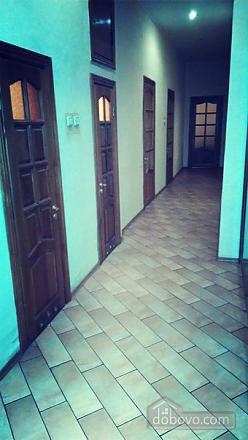 Квартира на Майдані Незалежності, 3-кімнатна (28388), 006