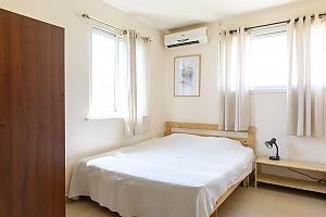 Studio apartment near the sea, Studio, 001
