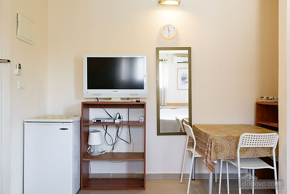 Studio apartment near the sea, Studio (71619), 004