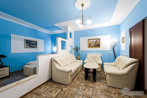 Квартира в центре Львова, 1-комнатная (64026), 002