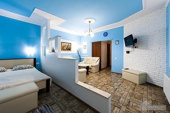 Квартира в центре Львова, 1-комнатная (64026), 003