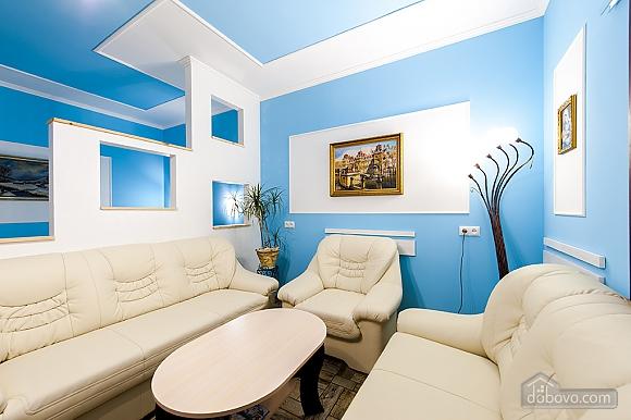 Квартира в центре Львова, 1-комнатная (64026), 011