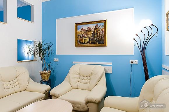 Квартира в центре Львова, 1-комнатная (64026), 012