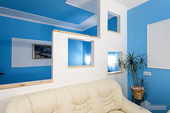 Квартира в центре Львова, 1-комнатная (64026), 013
