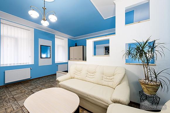 Квартира в центре Львова, 1-комнатная (64026), 015