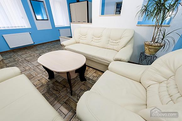 Квартира в центре Львова, 1-комнатная (64026), 016