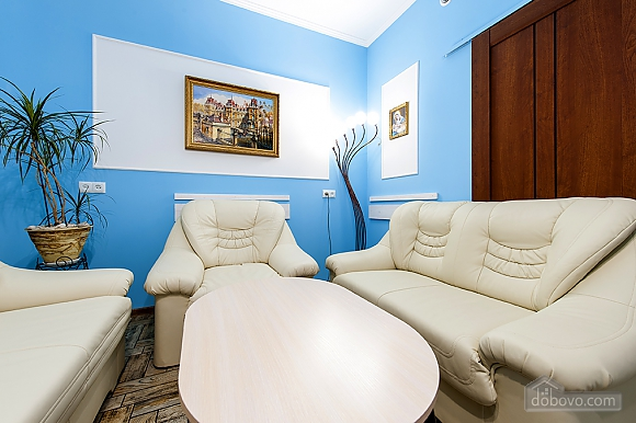 Apartment in the center of Lviv, Monolocale (64026), 017