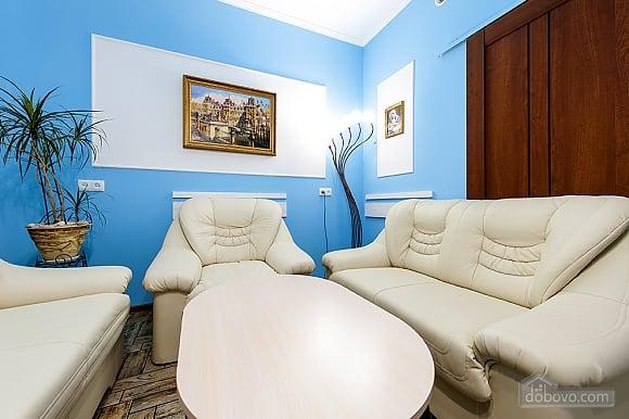 Квартира в центре Львова, 1-комнатная (64026), 017