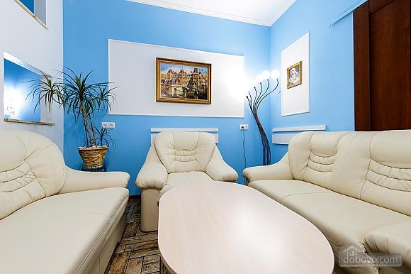 Квартира в центре Львова, 1-комнатная (64026), 018