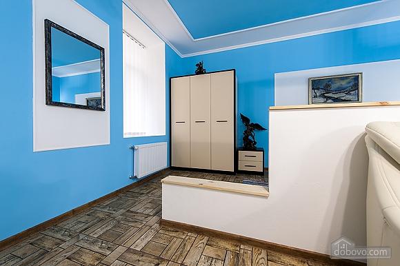 Квартира в центре Львова, 1-комнатная (64026), 019
