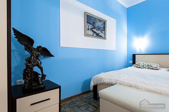 Квартира в центре Львова, 1-комнатная (64026), 020