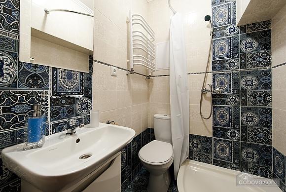 Квартира в центре Львова, 1-комнатная (64026), 025