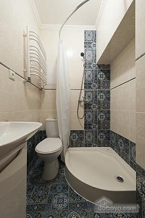 Квартира в центре Львова, 1-комнатная (64026), 028