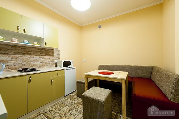 Квартира в центре Львова, 1-комнатная (64026), 030