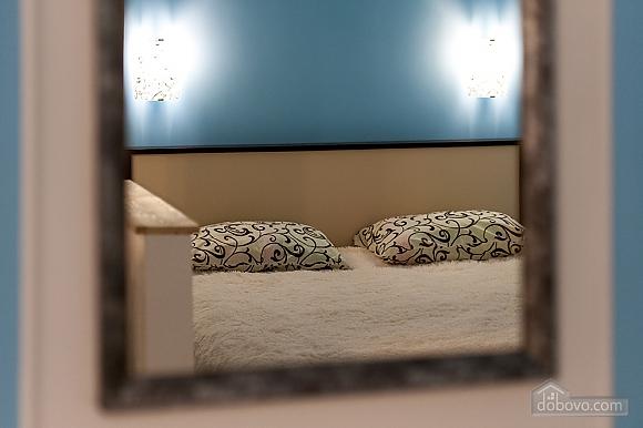 Квартира в центре Львова, 1-комнатная (64026), 048