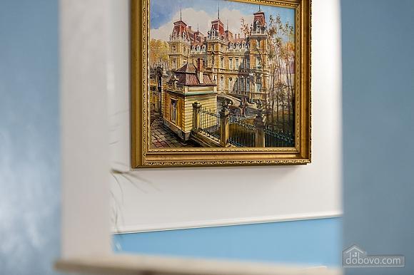 Квартира в центре Львова, 1-комнатная (64026), 049