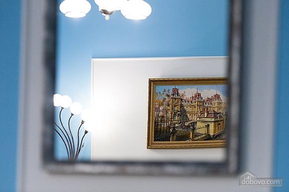 Квартира в центре Львова, 1-комнатная (64026), 052
