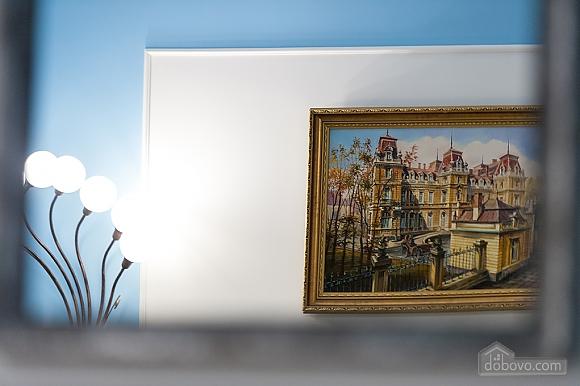 Квартира в центре Львова, 1-комнатная (64026), 053