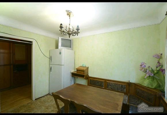Квартира в тихому дворику на Подолі, 2-кімнатна (70601), 008