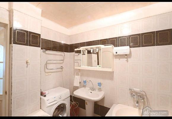 Apartment in a quiet courtyard in Podil, Una Camera (70601), 011
