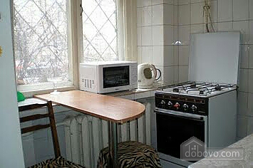 Old district of Podil, Un chambre (38663), 003