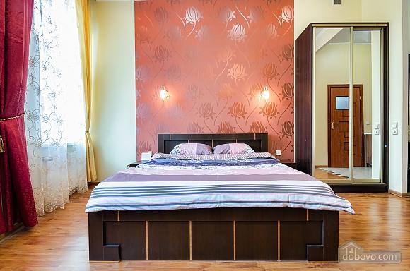 Cozy apartment in Lviv, Studio (57087), 001