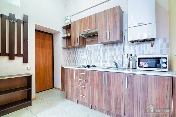 Cozy apartment in Lviv, Studio (57087), 002