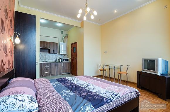 Cozy apartment in Lviv, Studio (57087), 003