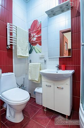 Cozy apartment in Lviv, Studio (57087), 004