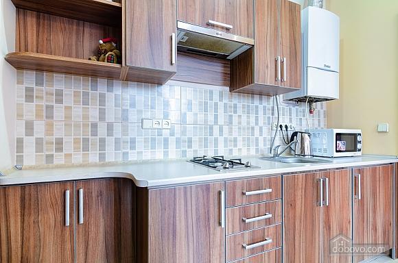 Cozy apartment in Lviv, Studio (57087), 005