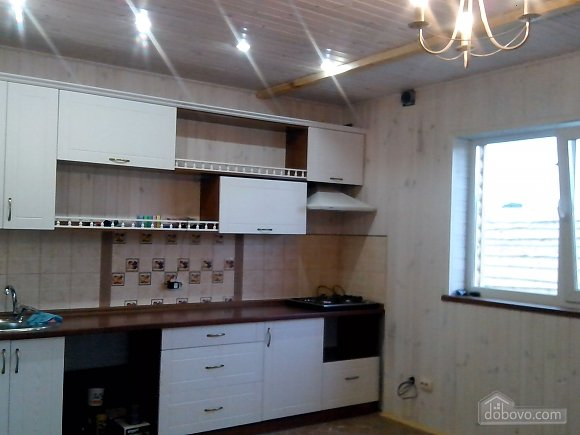 New cottage near Kiev, Due Camere (93261), 006