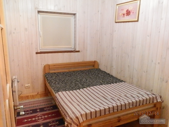 New cottage near Kiev, Due Camere (93261), 001