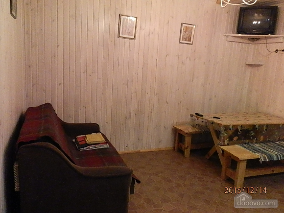 New cottage near Kiev, Due Camere (93261), 008