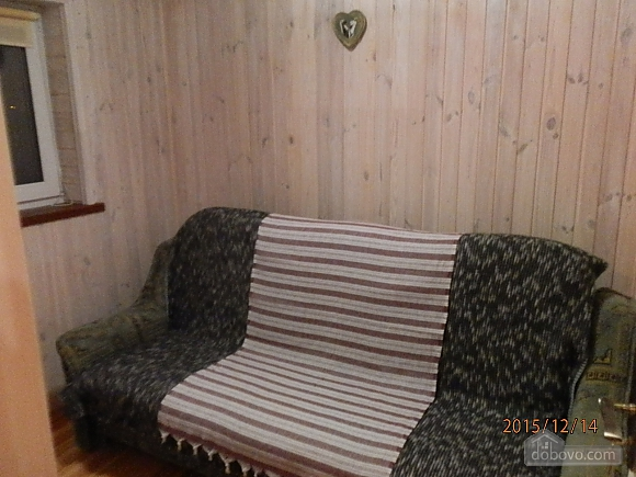 New cottage near Kiev, Due Camere (93261), 009