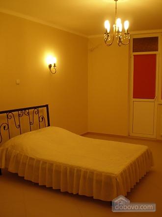 Apartment in a new elite building, Studio (51990), 005