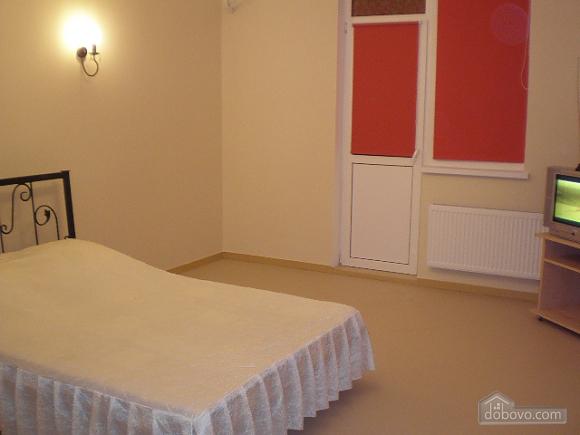 Apartment in a new elite building, Studio (51990), 006