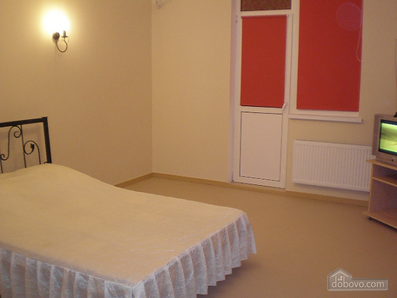 Apartment in a new elite building, Monolocale (51990), 006