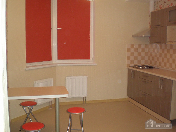 Apartment in a new elite building, Monolocale (51990), 007